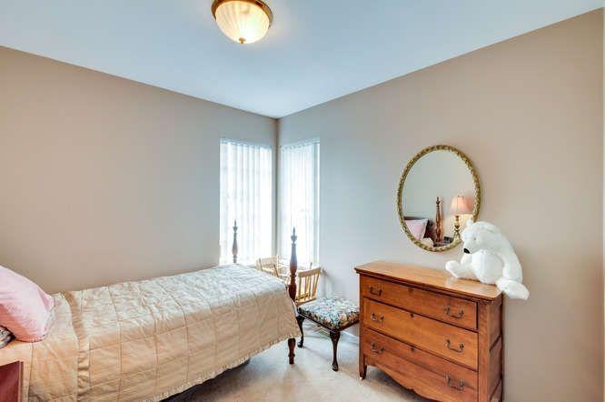 Photo 17: Photos: 3531 GEORGIA Street in Richmond: Steveston Village House for sale : MLS®# R2169723
