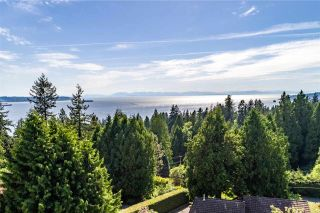 Photo 21: 2638 QUEENS Avenue in West Vancouver: Queens House for sale : MLS®# R2580976