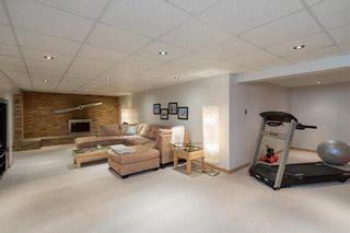 Photo 27: 19 Russenholt Street in Winnipeg: Crestview Residential for sale (5H)  : MLS®# 202104360
