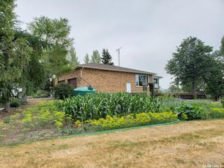 Photo 32: Johnson Acreage in North Battleford: Residential for sale (North Battleford Rm No. 437)  : MLS®# SK864499