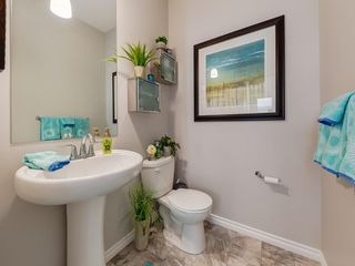 Photo 25: 31 REUNION Grove NW: Airdrie House for sale : MLS®# C4178668