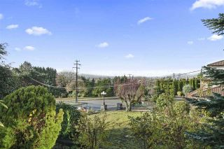 Photo 7: 7495 AUBREY STREET in Burnaby: Simon Fraser Univer. House for sale (Burnaby North)  : MLS®# R2517883