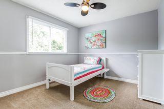 Photo 18: 1177 Ballantry Road in Oakville: Iroquois Ridge North House (2-Storey) for sale : MLS®# W4840274