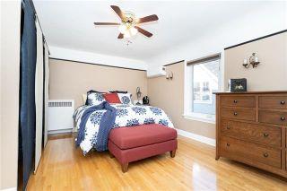 Photo 10: 149 Brock Street in Winnipeg: River Heights North Residential for sale (1C)  : MLS®# 1903554