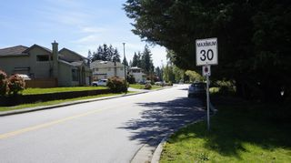 Photo 6: 689 GATENSBURY Street in Coquitlam: Central Coquitlam Land for sale : MLS®# R2162020