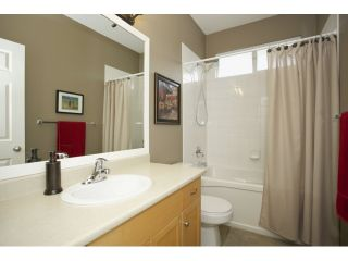 """Photo 16: 35415 NAKISKA Court in Abbotsford: Abbotsford East House for sale in """"Sandy Hill"""" : MLS®# R2011952"""
