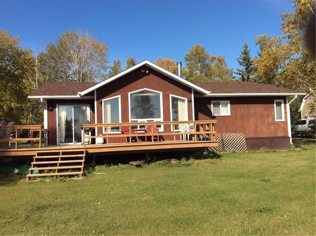 Main Photo: 225 Thunder Bay in Buffalo Point: R17 Residential for sale : MLS®# 202024472
