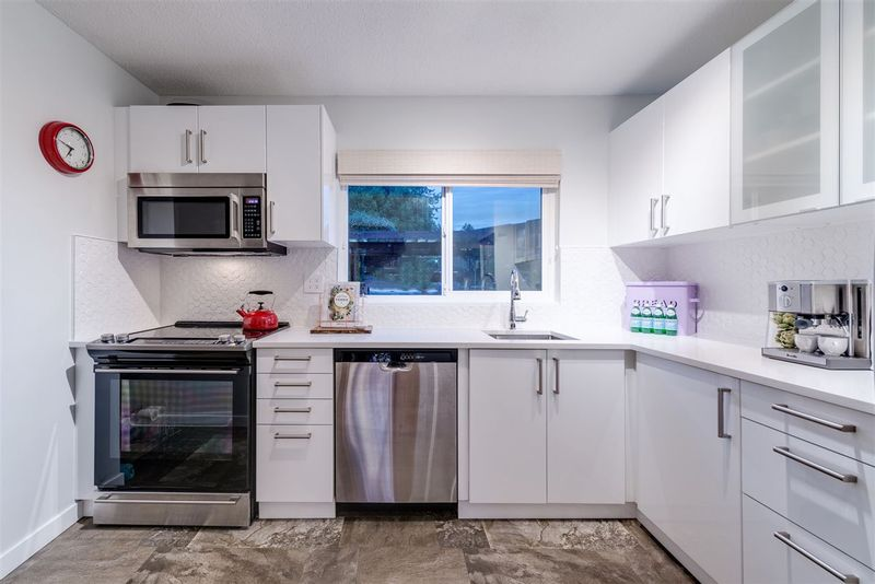 FEATURED LISTING: 869 OLD LILLOOET Road North Vancouver