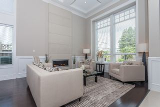 Photo 3: 11760 MELLIS Drive in Richmond: East Cambie House for sale : MLS®# R2077561