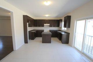 Photo 13: 14 Jardine Street in Brock: Beaverton House (2-Storey) for lease : MLS®# N5215945