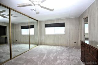Photo 11: CARLSBAD WEST Mobile Home for sale : 2 bedrooms : 7218 San Lucas ST. #189 in Carlsbad
