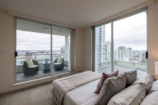 "Photo 27: 1202 140 E 14TH Street in North Vancouver: Central Lonsdale Condo for sale in ""Springhill Place"" : MLS®# R2534035"