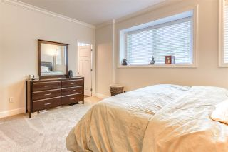 Photo 21: 12989 59 Avenue in Surrey: West Newton House for sale : MLS®# R2466886