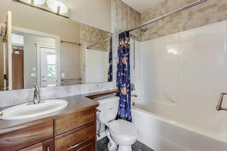 Photo 28: 68 CRESTRIDGE Way SW in Calgary: Crestmont House for sale : MLS®# C4128621