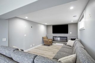 Photo 38: 86 Hampstead Gardens NW in Calgary: Hamptons Detached for sale : MLS®# A1117860
