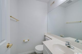 Photo 12: 438 Perehudoff Crescent in Saskatoon: Erindale Residential for sale : MLS®# SK871447