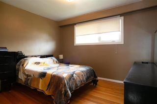 Photo 13: 716 Simpson Avenue in Winnipeg: East Kildonan Residential for sale (3B)  : MLS®# 202111309