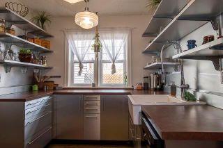 Photo 8: 118 Borebank Street in Winnipeg: River Heights North Residential for sale (1C)  : MLS®# 202109480