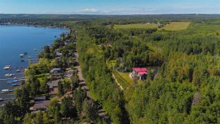 Photo 4: 49 Culmac Road: Rural Parkland County House for sale : MLS®# E4232067