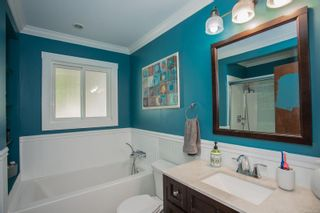 Photo 17: 3240 Crystal Pl in : Na Uplands House for sale (Nanaimo)  : MLS®# 869464