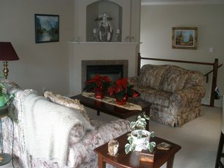 Photo 8: 19-2210 Qu'Appelle Blvd in Kamloops: Juniper Heights Condo for sale : MLS®# 126502