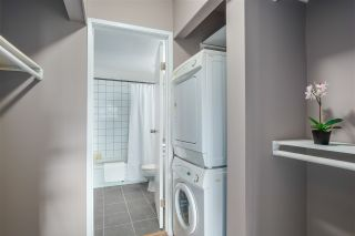 """Photo 12: 312 932 ROBINSON Street in Coquitlam: Coquitlam West Condo for sale in """"Shaughnessy"""" : MLS®# R2452691"""