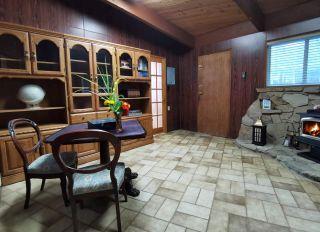 Photo 20: 578 ARBUTUS Drive: Mayne Island House for sale (Islands-Van. & Gulf)  : MLS®# R2504459