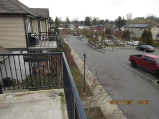 Photo 97: 1004 Cassell Pl in : Na South Nanaimo Condo for sale (Nanaimo)  : MLS®# 867222