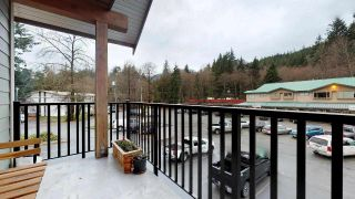 """Photo 8: 205 1909 MAPLE Drive in Squamish: Valleycliffe Condo for sale in """"The Edge"""" : MLS®# R2328158"""