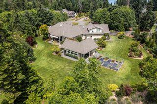 Photo 52: 1063 Kincora Lane in Comox: CV Comox Peninsula House for sale (Comox Valley)  : MLS®# 882013