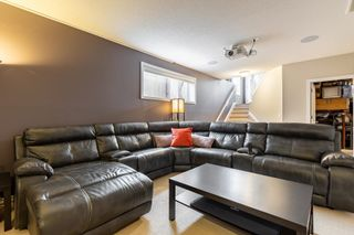 Photo 26: 13130 162A Avenue in Edmonton: Zone 27 House for sale : MLS®# E4263872
