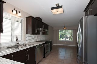 Photo 13: 12062 201B Street in Maple Ridge: Northwest Maple Ridge House for sale : MLS®# V1074754