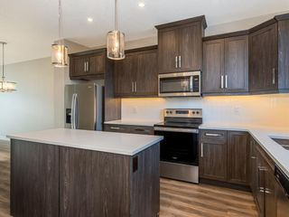 Photo 11: 108 Skyview Parade NE in Calgary: Skyview Ranch Row/Townhouse for sale : MLS®# A1065151