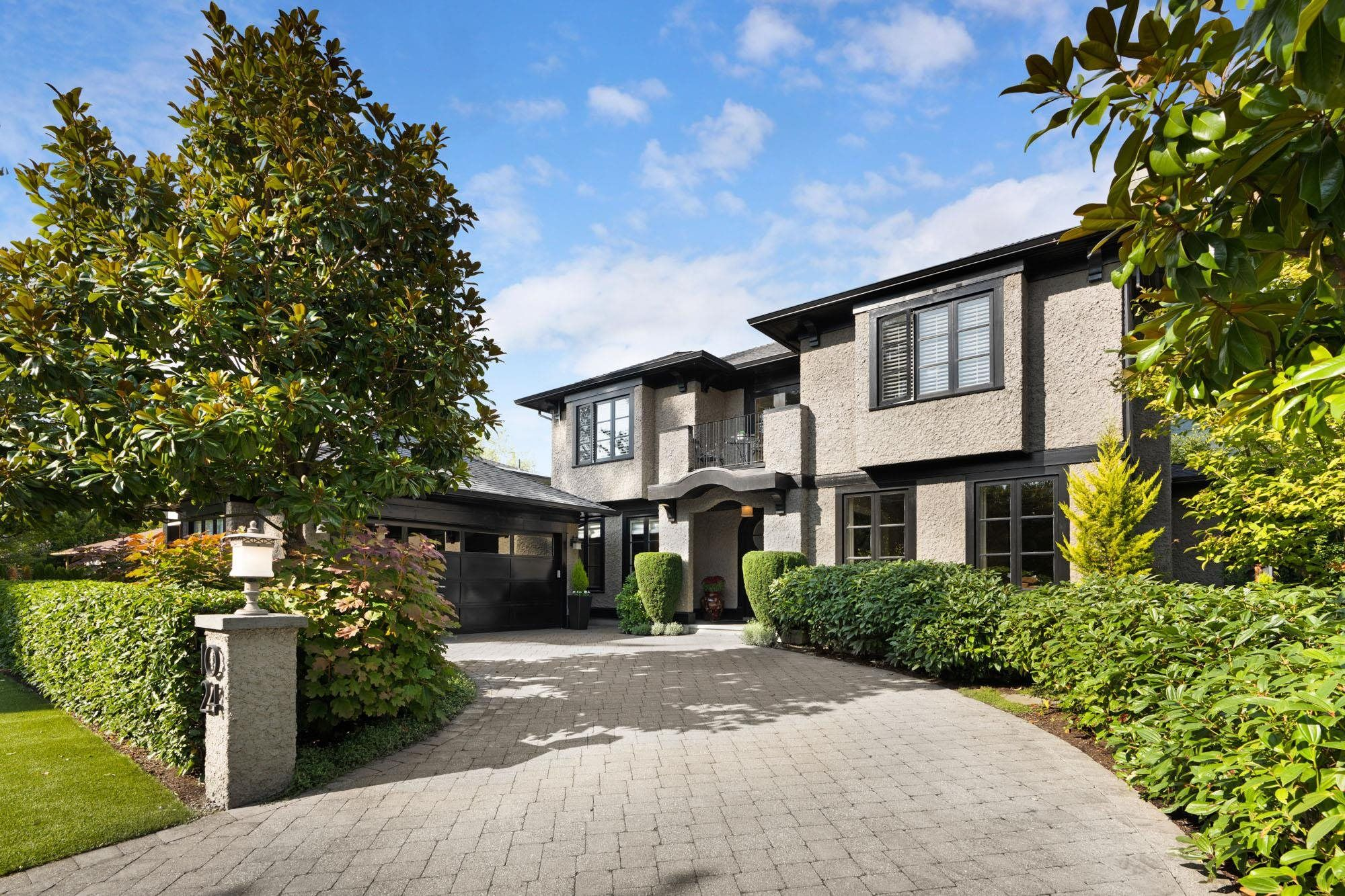 """Main Photo: 1024 BELMONT Avenue in North Vancouver: Edgemont House for sale in """"EDGEMONT VILLAGE"""" : MLS®# R2616613"""