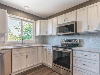 Photo 12: 6122 Brickyard Rd in NANAIMO: Na North Nanaimo House for sale (Nanaimo)  : MLS®# 842208