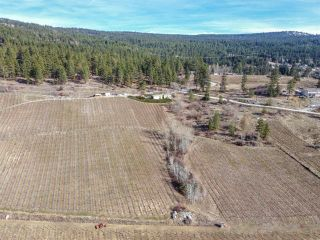 Photo 12: 1415 SMETHURST Road, in Naramata: Agriculture for sale : MLS®# 189824