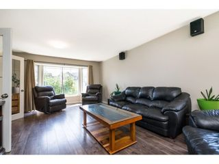 Photo 8: 26459 32A Avenue in Langley: Aldergrove Langley House for sale : MLS®# R2598331