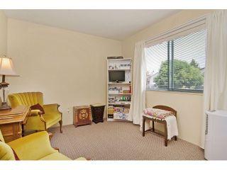 Photo 13: 11611 WARESLEY Street in Maple Ridge: Southwest Maple Ridge House for sale : MLS®# V1127993