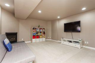 Photo 29: 15425 36B Avenue in Surrey: Morgan Creek House for sale (South Surrey White Rock)  : MLS®# R2480513