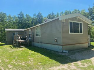 Photo 23: 57149 Road 33 W in Portage la Prairie RM: House for sale : MLS®# 202115033