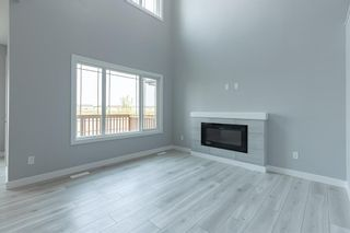 Photo 4: 50 Walgrove Way SE in Calgary: Walden Residential for sale : MLS®# A1053290