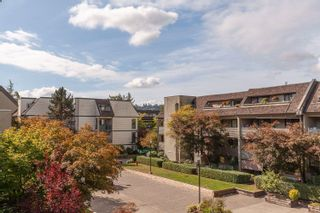 Photo 21: 317 1210 PACIFIC Street in Coquitlam: North Coquitlam Condo for sale : MLS®# R2618063