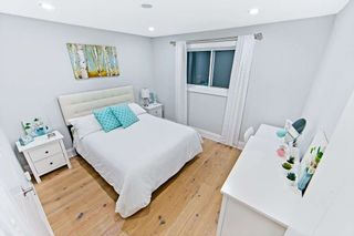 Photo 8: 82 Goswell Road in Toronto: Islington-City Centre West House (Bungalow) for sale (Toronto W08)  : MLS®# W4921124