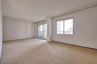 Photo 4: 1502 9725 106 Street in Edmonton: Zone 12 Condo for sale : MLS®# E4256919
