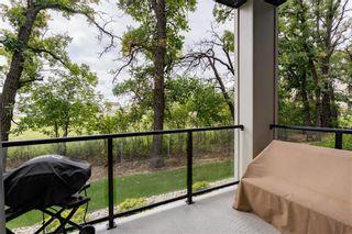 Photo 10: 123 89 Creek Bend Road in Winnipeg: River Park South Condominium for sale (2F)  : MLS®# 202023002