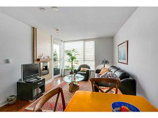 """Photo 13: 600 160 W 3RD Street in North Vancouver: Lower Lonsdale Condo for sale in """"ENVY"""" : MLS®# V1096056"""