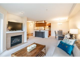 """Photo 10: 312 8880 202 Street in Langley: Walnut Grove Condo for sale in """"The Residences"""" : MLS®# R2523991"""