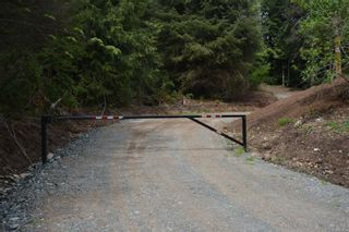 Photo 26:  in : Sk French Beach Land for sale (Sooke)  : MLS®# 875094