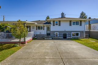 Photo 37: 661 17th St in : CV Courtenay City House for sale (Comox Valley)  : MLS®# 877697