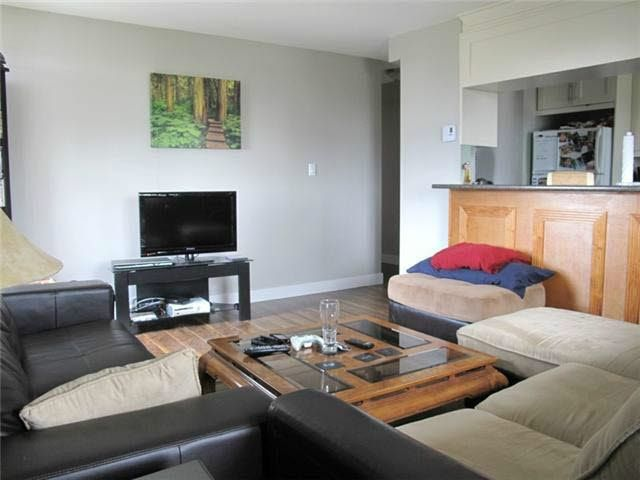 """Main Photo: 706 9595 ERICKSON Drive in Burnaby: Sullivan Heights Condo for sale in """"Cameron Tower"""" (Burnaby North)  : MLS®# R2163767"""